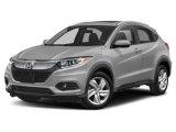 2020-Honda-HR-V-EX
