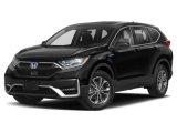 2020-Honda-CR-V-Hybrid-EX