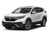 2020-Honda-CR-V-Hybrid-EX-L