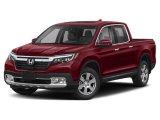 2020-Honda-Ridgeline-RTL-E