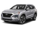 2020-Hyundai-Santa-Fe-SE-2.4