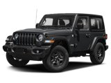 2020-Jeep-Wrangler-Rubicon