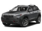 2020-Jeep-Cherokee-Trailhawk