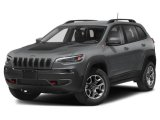 2020-Jeep-Cherokee-North