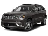 2020-Jeep-Grand-Cherokee-Summit