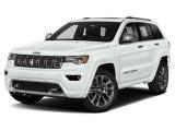2020-Jeep-Grand-Cherokee-Overland