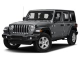2020-Jeep-Wrangler-Unlimited-Rubicon