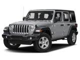 2020-Jeep-Wrangler-Unlimited-Sahara