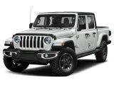 2020-Jeep-Gladiator-Overland