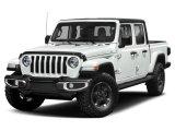 2020-Jeep-Gladiator-Mojave