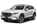 2020-Mazda-CX-9-Signature