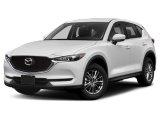 2020-Mazda-CX-5-Sport