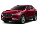2020-Mazda-CX-30-Premium-Package