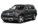 2020-Mercedes-Benz-GLS-GLS-450