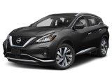 2020-Nissan-Murano-Platinum