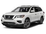 2020-Nissan-Pathfinder-Platinum