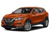 2020-Nissan-Rogue-Sport-SV