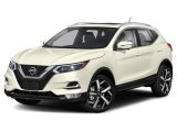 2020-Nissan-Rogue-Sport-SL