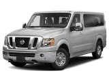 2020-Nissan-NV-Passenger-SL