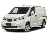 2020-Nissan-NV200-SV