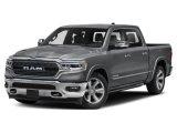 2020-RAM-1500-Big-Horn/Lone-Star