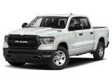 2020-RAM-1500-Laramie