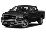 2020-RAM-1500-Limited