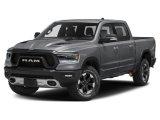 2020-RAM-1500-Rebel