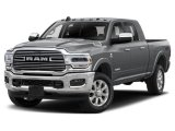 2020-RAM-2500-Limited
