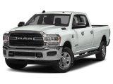 2020-RAM-2500-Tradesman