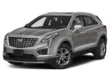 2021-Cadillac-XT5-Luxury