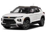 2021-Chevrolet-Trailblazer-LT