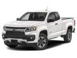 2021-Chevrolet-Colorado-