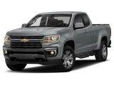 2021-Chevrolet-Colorado-2WD-Work-Truck