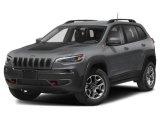2021-Jeep-Cherokee-Latitude