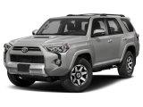 2021-Toyota-4Runner-TRD-Pro