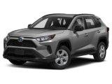 2021-Toyota-RAV4-Hybrid-XLE-Premium