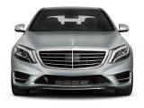 2015-Mercedes-Benz-S-Class-S-550