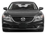 2016-Mazda-Mazda6-i-Touring