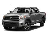 2016-Toyota-Tundra-SR5