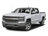 2017-Chevrolet-truck-Silverado-1500-LTZ