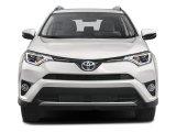 2017-Toyota-RAV4-XLE