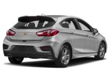 2018-Chevrolet-Cruze-LT