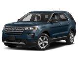 2018-Ford-Explorer-XLT
