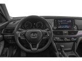 2018-Honda-Accord-Sedan-EX-1.5T