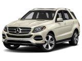 2018-Mercedes-Benz-GLE-GLE-350