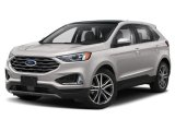 2019-Ford-truck-Edge-SEL