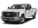 2019-Ford-Super-Duty-F-350-SRW-XL