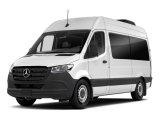 2020-Mercedes-Benz-Sprinter-2500-Passenger-170-WB
