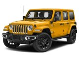 2021-Jeep-Wrangler-Unlimited-Rubicon-4xe